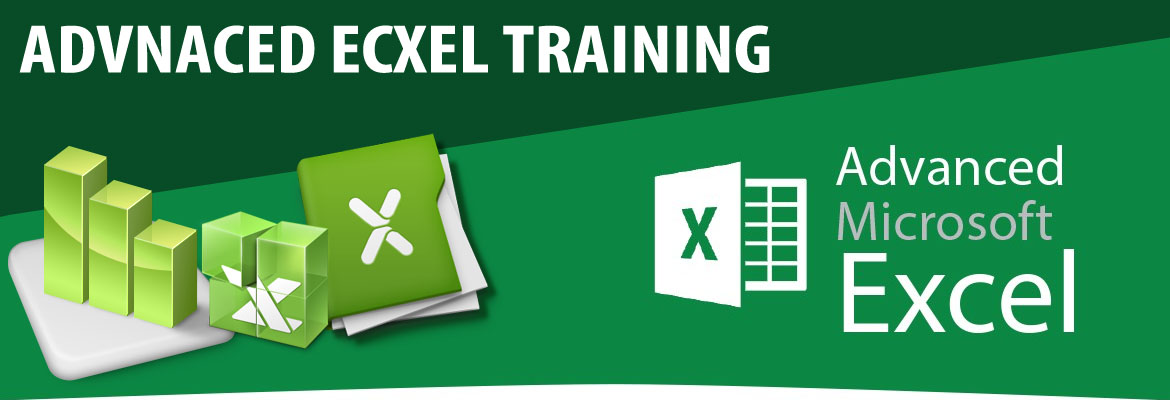 Advanced Excel Course in Singapore