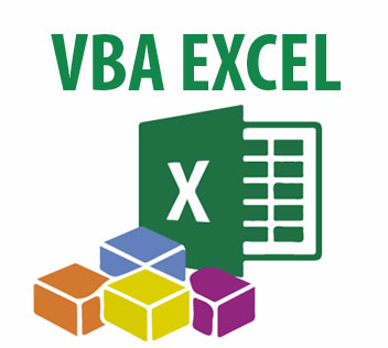 Skillsfuture Macro Excel VBA Course - Excel Training Singapore
