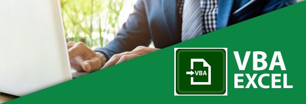 VBA Excel Course Singapore | Learn VBA Excel Classes – ExcelTraining